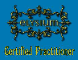 Elysium Massage Vancouver
